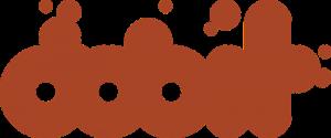 Dobit Logo